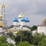 Современные Россия, Украина и Запад: духовный смысл сегодняшних конфликтов