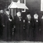 Зарубежная Церковь о Катакомбной Церкви в 1950 году