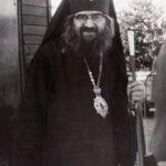 Святитель Иоанн Шанхайский и Леснинский монастырь